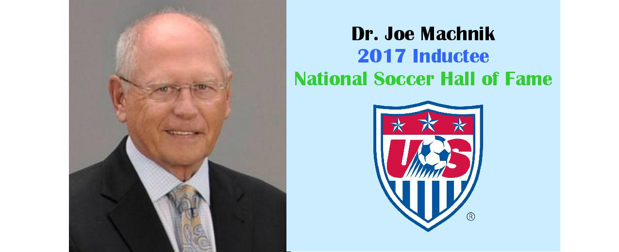 Banner-for-Dr-Joe